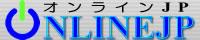 ONLINE JP(オンライン)