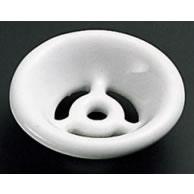 TOTO小便器 目皿(U307タイプ用、陶器製)【U370ST】