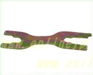 画像1: 【TOTO】ウォシュレット オプション スパナ D29017 (1)