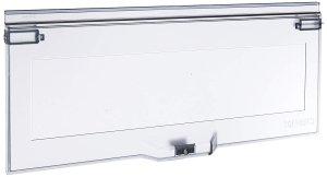 画像1: CT651101L 取出口蓋セット(1Bタイプ) -PANASONIC (1)