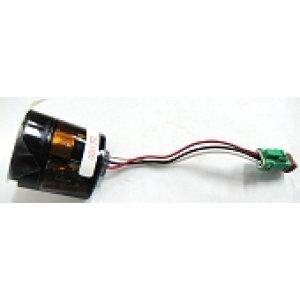 画像1:  TH58134R  光電センサー 旧58134R 【TOTO】 (1)