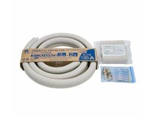 画像1: UPC10-10ECO5M  -タブチ:【10A】エコパック5M エコキュート配管部材 (1)