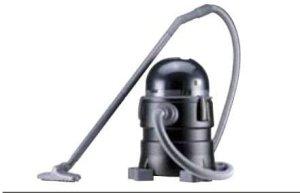 画像1: C50MT001 ポンドバキューム 【グローベン】 池専用の掃除機  (1)