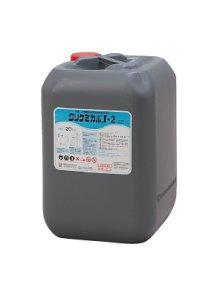 画像1: クリケミカルJ2 20kg カルシウム系スケール・酸化鉄スケールの洗浄除去に【栗田工業(株)】 (1)