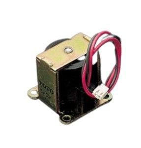 画像1: TH653EA  TEL30A型用電磁弁部【TOTO】 (1)