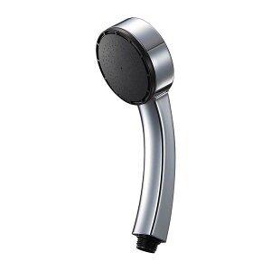 画像1: PS3950-80XA-C シャワーヘッド 交換 取り換え 【SANEI】 (1)
