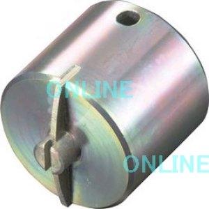 画像1: 【TOTO】開閉工具(TEA90・95・96・97型用) TZ115-9 (1)