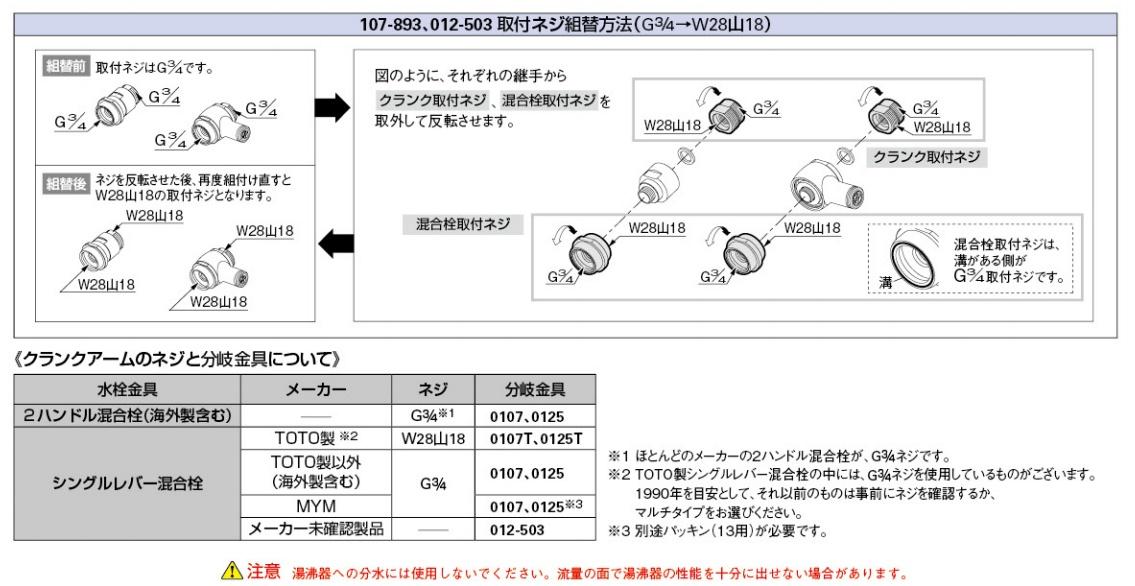 電 取扱説明書 気 濯乾 NA-VR  燥 ー に を 品番 機 ト 使 取 ポ  …